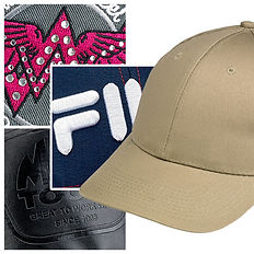 Headwear_DecorationOptions_MainImage.jpg