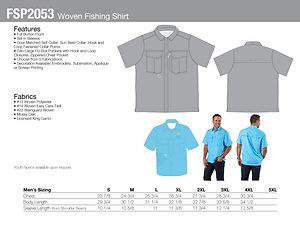FSP2053_033020_FullButton_SpecSheet-1-01