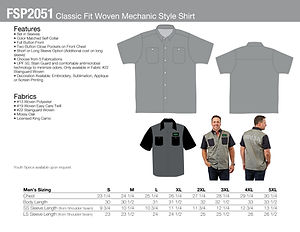 FSP2051_040120_FullButton_SpecSheet-1-01
