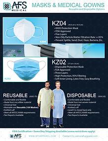 KN02-KZ04-ISGC75-ISGC32_111720ngja_AFSMe