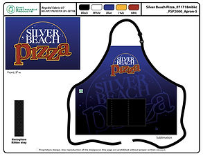 Silver-Beach-Pizza_071718mbkc_FSP2000_Ap