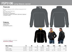 FSP5106_051420_MnOuterwear_SpecSheet-1-0