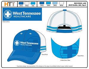 West-Tennessee_090518mblr_866_Cap-7.jpg
