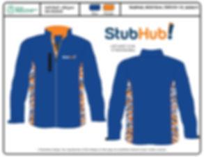 StubHub_042318vm_FSP5101_Jacket-4.jpg