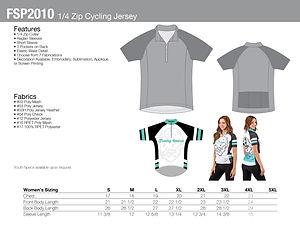 FSP2010Ld_062920_1-4Zip_SpecSheet-1-01.j