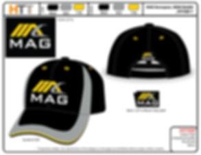 MAG-Aerospace_080618mbbl_2975QD-7.jpg