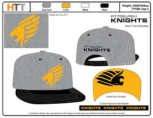 Knights_030819mbsa_777QD_Cap-2.jpg
