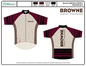 Browne_030518vm_FSP2011_BicycleJersey-4.