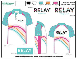 Relay_082718mbbl_FSP200_Youth-Polo-7.jpg
