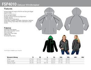 FSP4010Ld_070620_Outerwear_SpecSheet-1-0