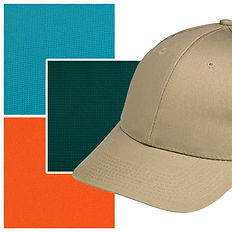 Headwear_FabricSwatches_MainImage.jpg