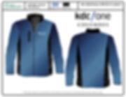 kdc_022619vmew_FSP5100-10_Jacket-4.jpg