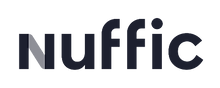 nuffic-logo.png