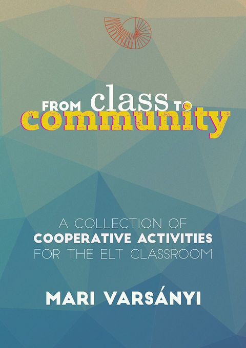from-class-to-community-a-723x1024.jpg