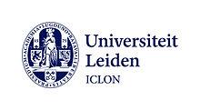 Logo_UL_ICLON.jpg