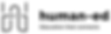 human-ed_logo_transparent_black-01.png