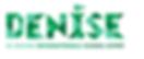 denise logo.png