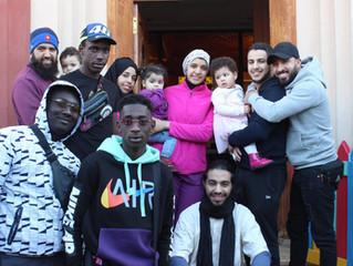 Séjour de Rupture Marrakech
