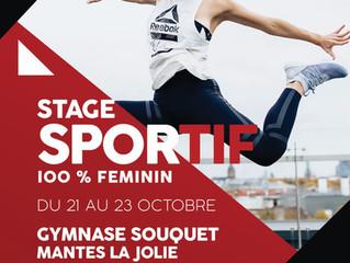 Bootcamp 100% Féminin