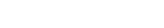 garantia-img-4.png