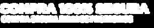 garantia-img-3.png