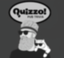 quizzo edit copy bw.png