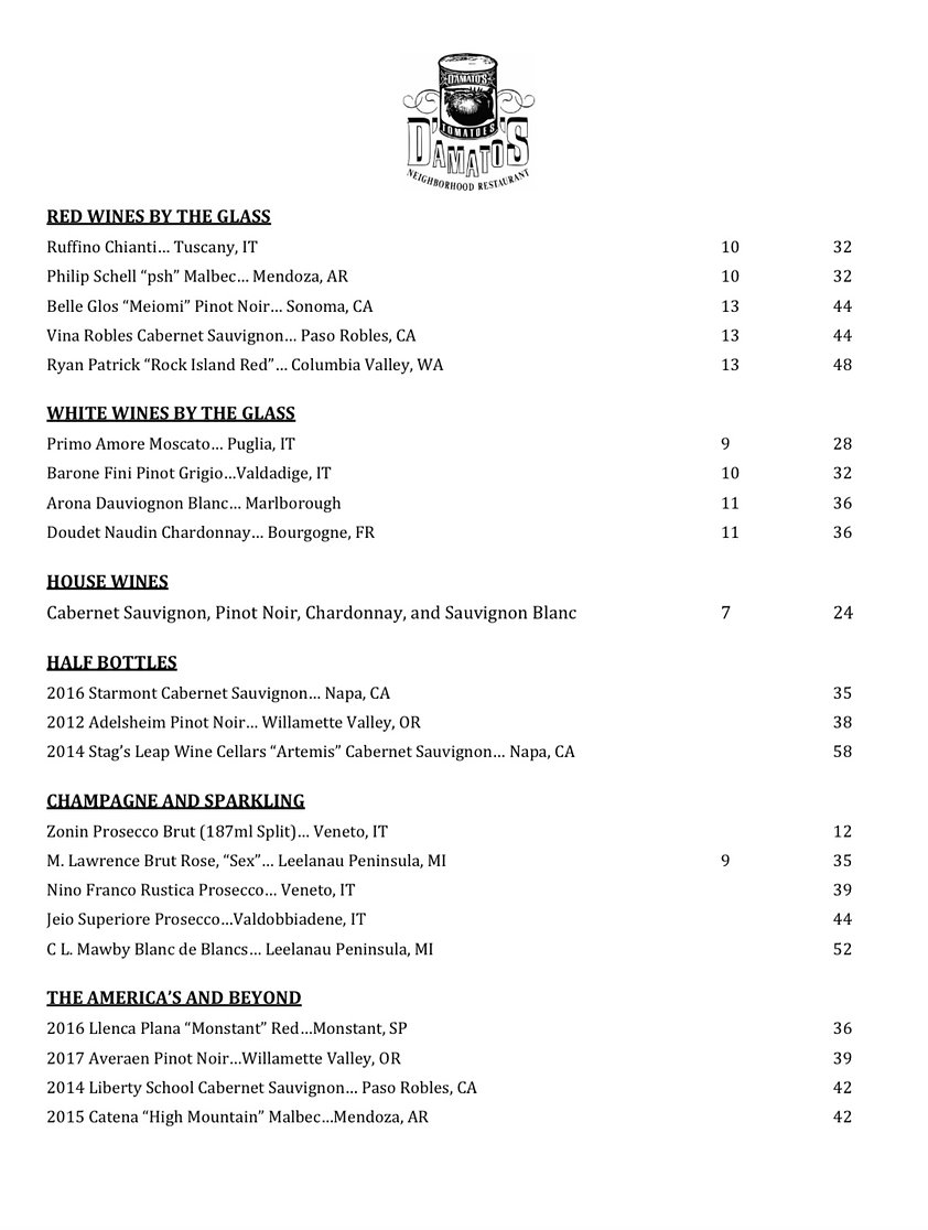wine side 1.jpg