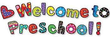 Welcome to preschool.jpg