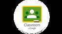 Google Class Room.png