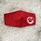 Thumbnail: Santa's Lost Face Mask