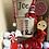 Thumbnail: Christmas Eve Bucket Personalised