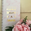 Thumbnail: Personalised Mum Planner/To Do List