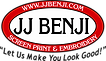 JJBenji Color Logo png.png