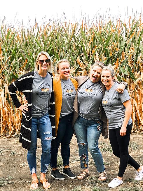 corporate-event-pumpkin-patch-corn-maze.JPG