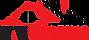 H&H 2 Color Logo.png