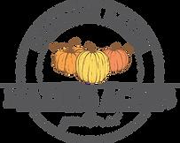 MAPP_logo.png