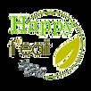 Restaurant healthy et sans gluten à Lille | vegan friendly et eco-responsable | faites vous plaisir avec des plats faits maison et des saveurs originales