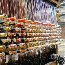 La Manufacture de Roubaix par @la_tribu_de_chacha