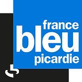 logo_francebleu_picardie.jpg
