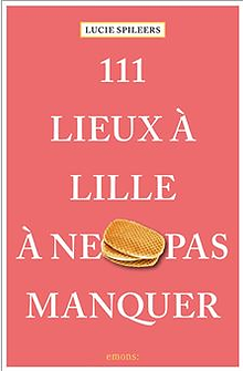 111 lieux cover.png