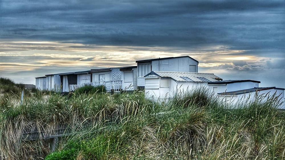 bleriot plage calais top 10 des plages photo historique histoire tourisme