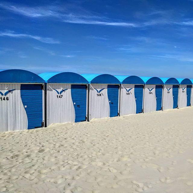 plage du nord dunkerque malo les bain tourisme top 10 des plages