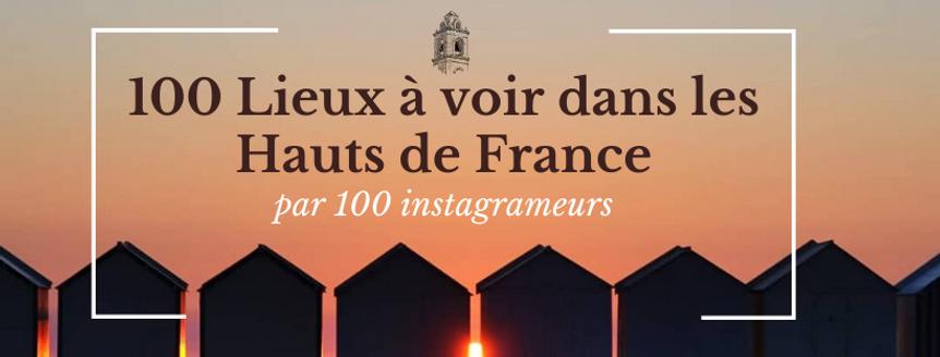 100lieuxHautsdeFrance.png