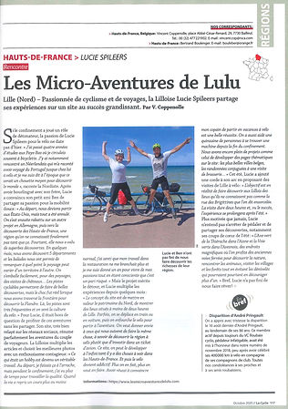 magazine Le Cycle.jpg