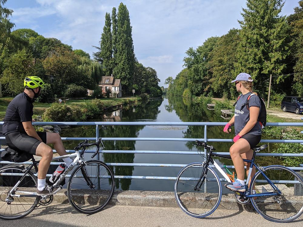 véloroute micro-aventures découvrir somme à vélo plus belle véloroute hauts de france