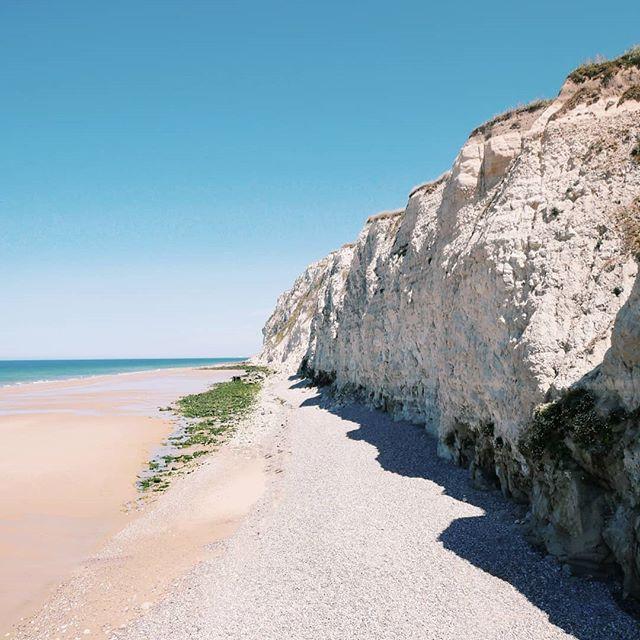 Cap blanc nez grand site de france tourisme hauts de france top 10 des plages