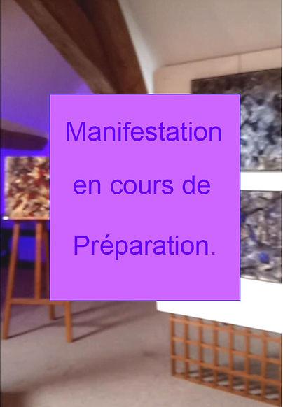 Affiche en cours de préparation.jpg