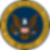 Seal_of_the_United_States_Securities_and