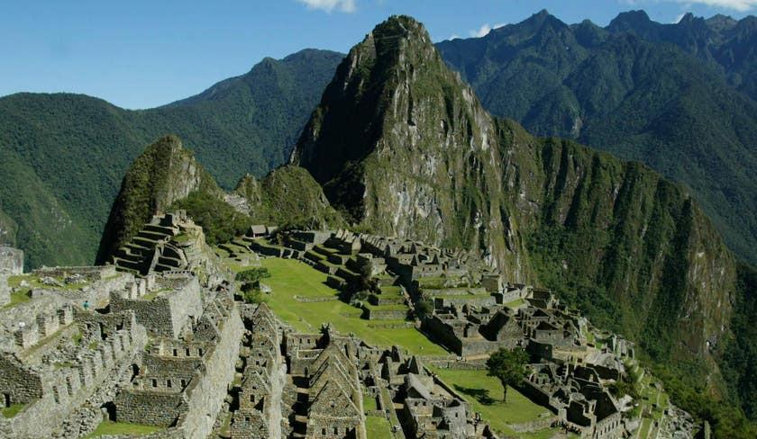 כספי הפנסיה יוצאים לטיול: האוצר בחר בקלאריטי להקמת קרן השקעות בדרום אמריקה