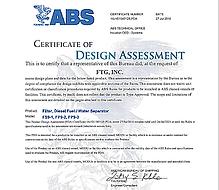 ABS_CERTIFICATE_OF_DESIGN_ASSESSEMENT_16